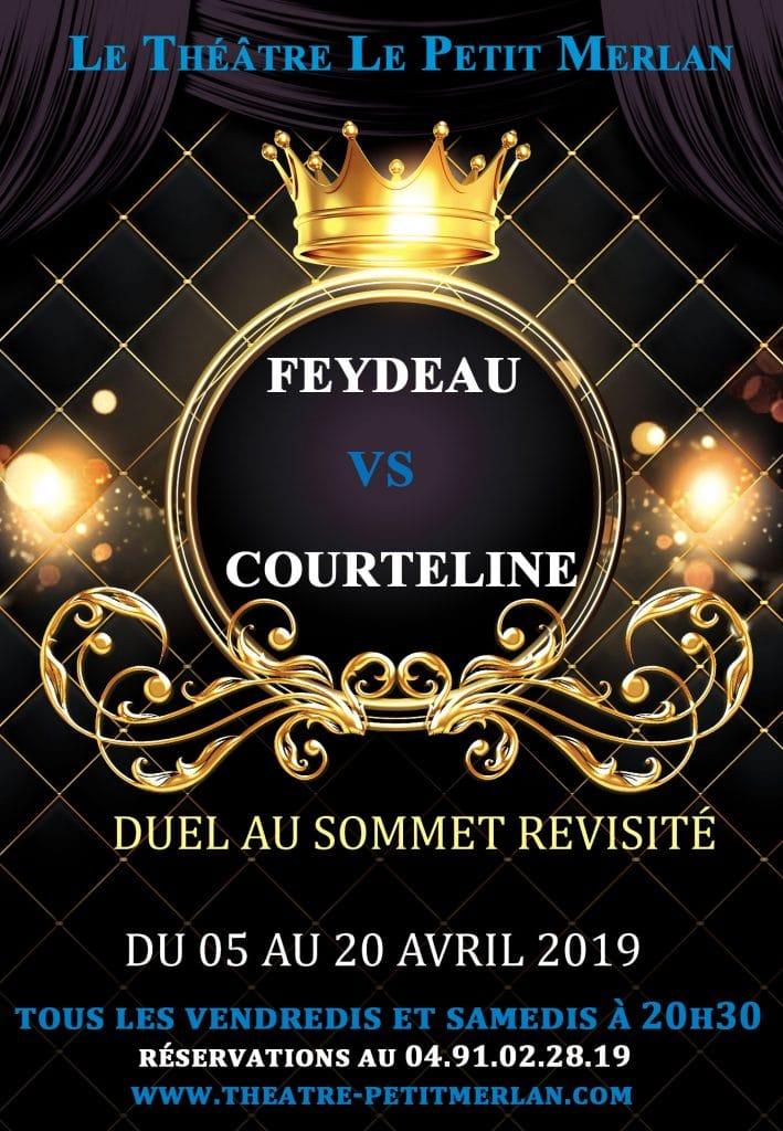 Feydeau_vs_Courteline